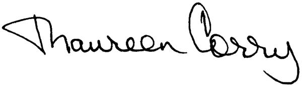 maureen_corry signature